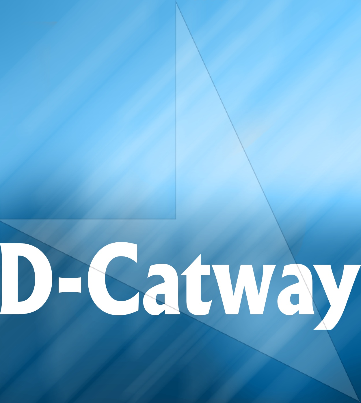 D-catway : Formation sur Excel, Access, Word...
